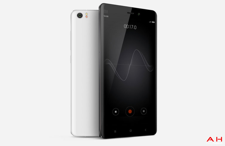 AH Xiaomi Note Press Images 23