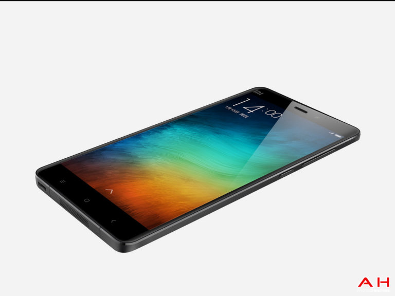AH Xiaomi Note Press Images 31