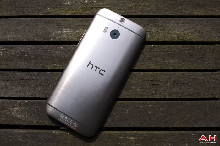 HTC-ONE-M8-AH - 15