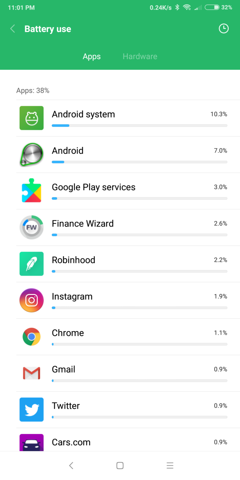 Capture d'écran 2018 05 04 23 01 22 410 com.miui .securitycenter