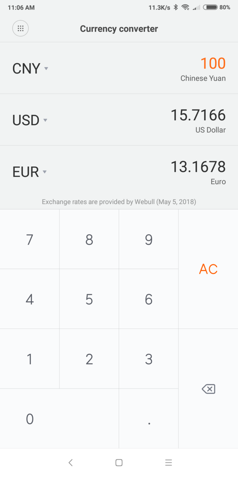 Capture d'écran 2018 05 05 11 06 12 834 com.miui .calculator