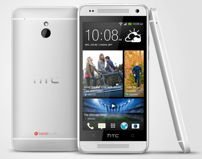 HTC One mini_Silver_3Up_575px