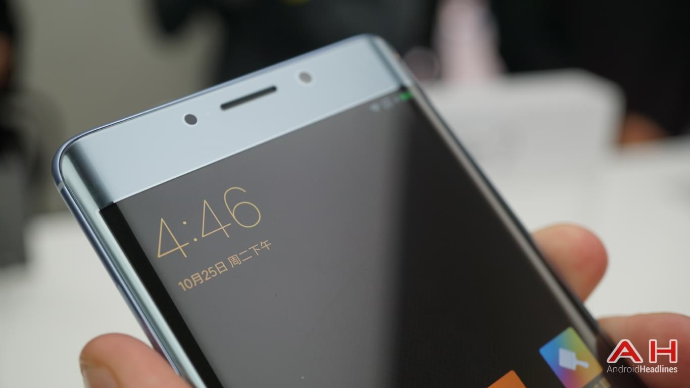 xiaomi-mi-note-2-ah-hands-on-25