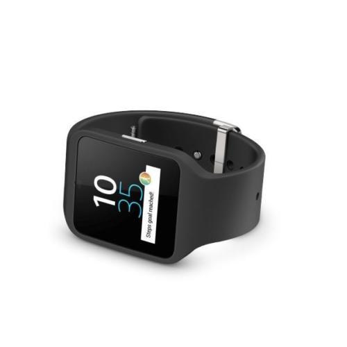 Affaire Smartwatch 3