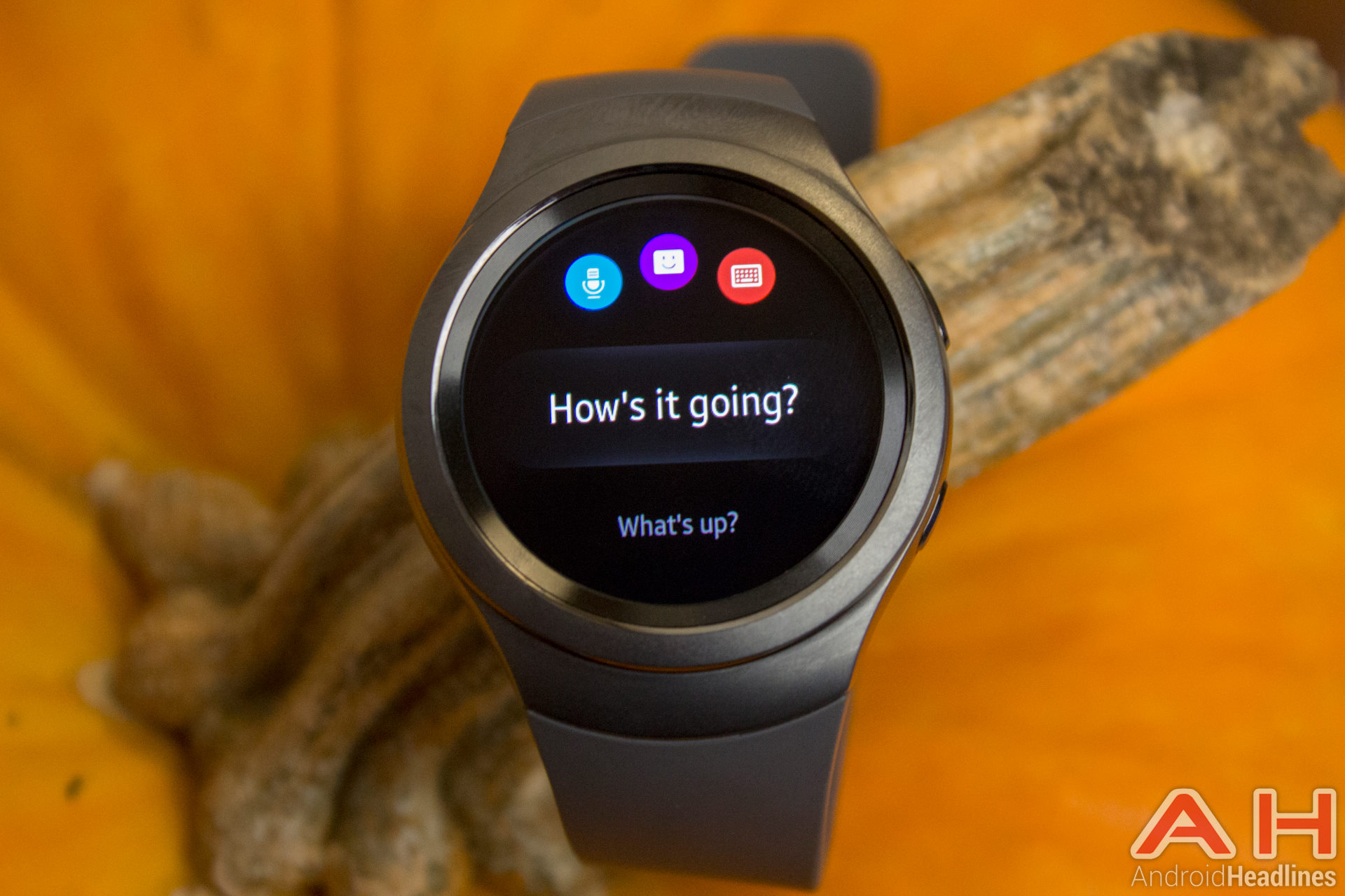 Samsung-Gear-S2-AH-message-1