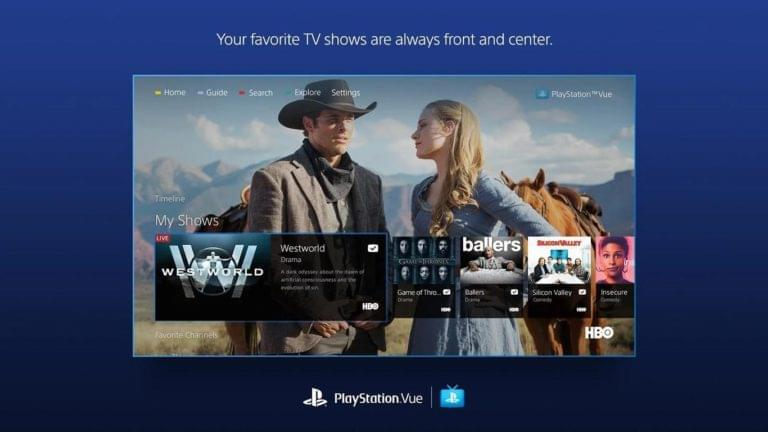 PS Vue Screenshot 03