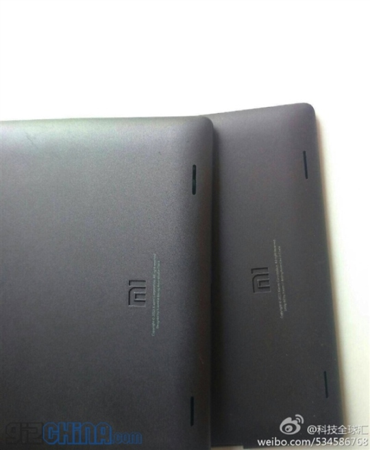 540x657xxiaomi tablet leaked1.jpg.pagespeed.ic .9q7yEPm3M7