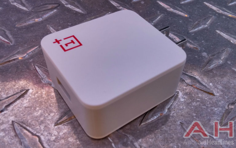Chargeur OnePlus One