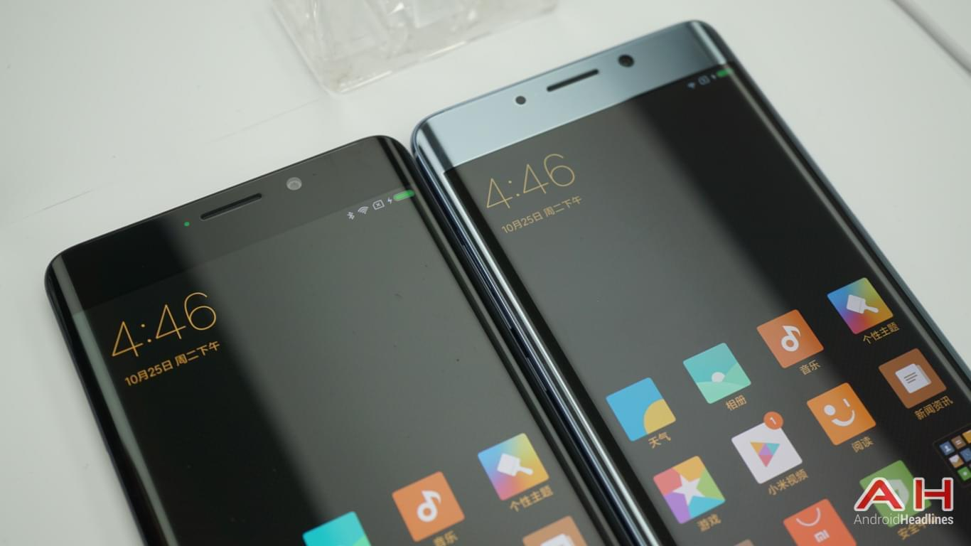 xiaomi-mi-note-2-ah-hands-on-20