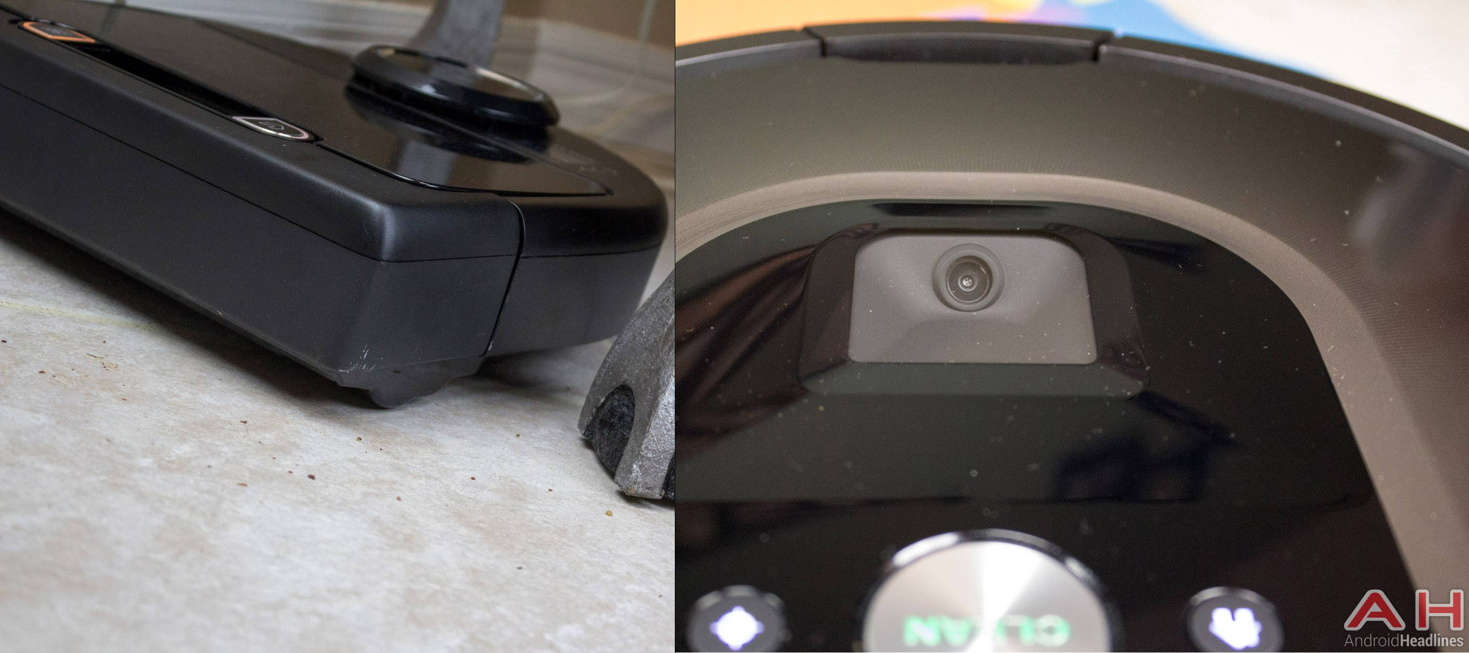 iRobot-Roomba-980-vs-Neato-Botvac-Connected-Navigation