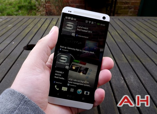 AH-HTC-ONE-REVIEW-12