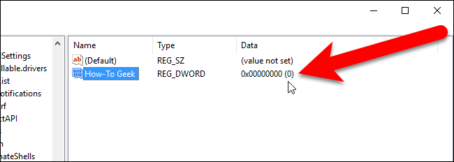 10_making_sure_dword_value_is_zero