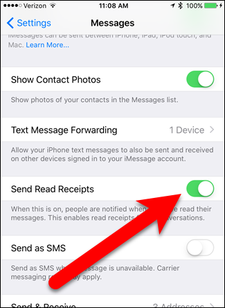 01_send_read_receipts_off_in_messages_settings