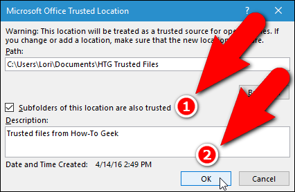 11_clicking_ok_on_trusted_location_dialog