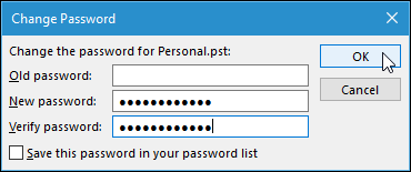 04_entering_password