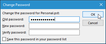 07_removing_password