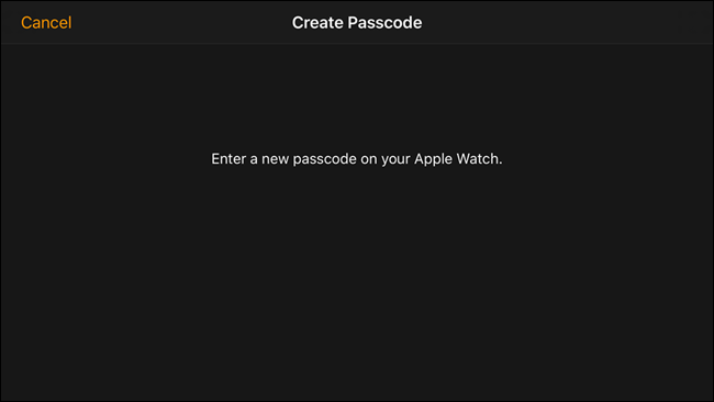 05_enter_passcode_on_watch_message