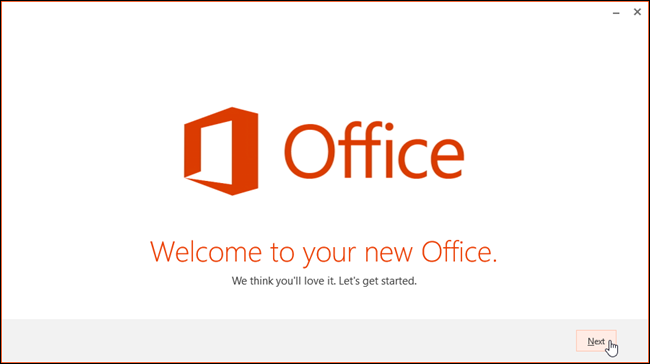 11_uac_for_installing_office_2013
