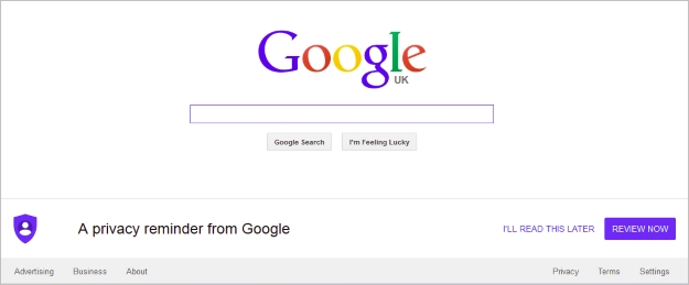 stop-the-google-privacy-reminder-message-from-constamment-appearing-01