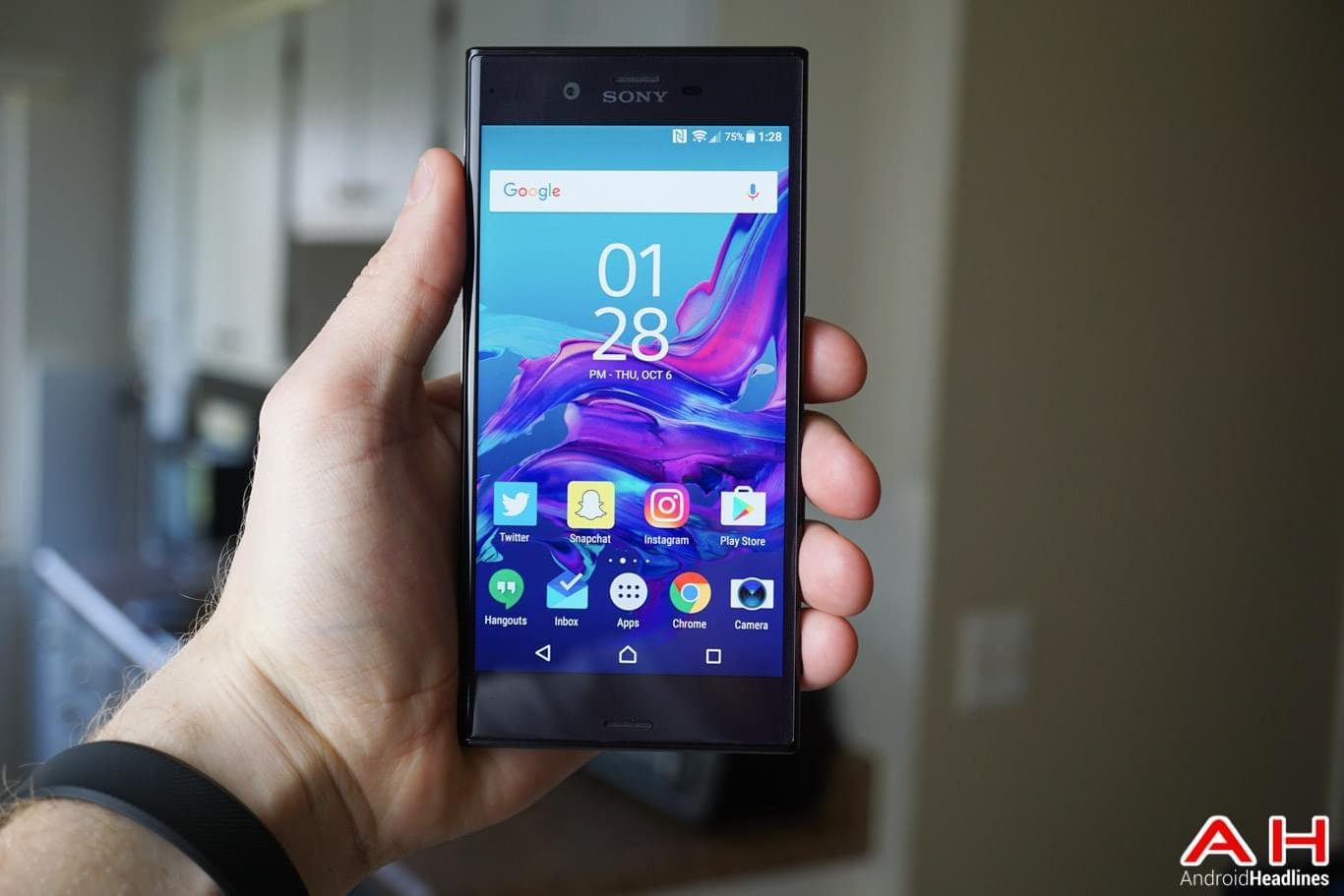 sony-xperia-xz-am-ah-1