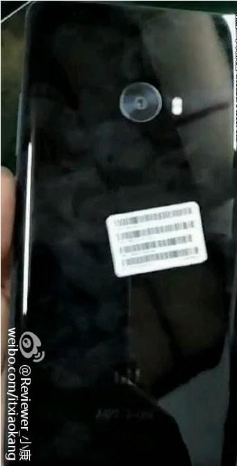 xiaomi-mi-5s-back-side-leak_1