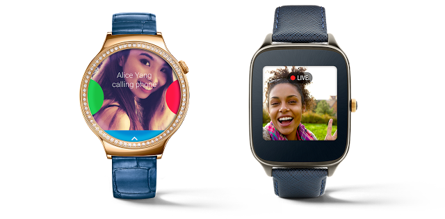 android-wear-1-4
