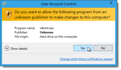 09_uac_dialog_for_start_menu_toggle
