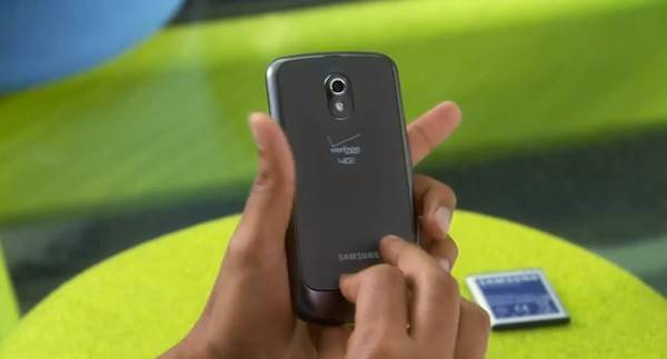 verizon-branded-lte-enabled-galaxy-nexus-confirm-in-official