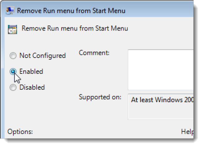 36_enabling_remove_run_setting