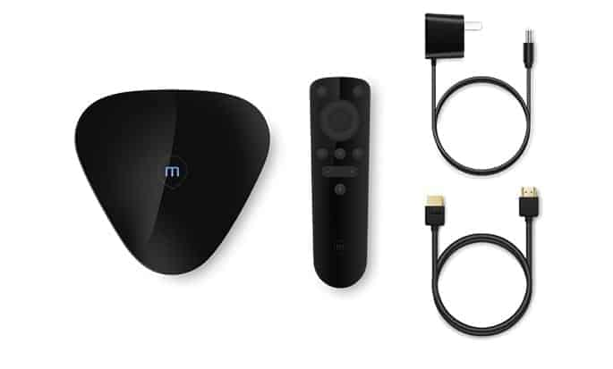 meizu-box-contents