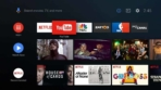 Développeurs Android TV 03 1