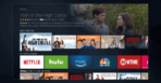 amazon fire tv interface 2