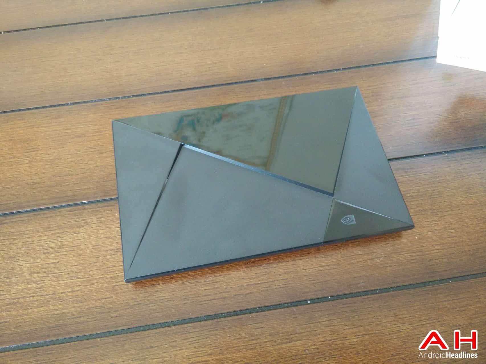 NVIDIA SHIELD AH 361
