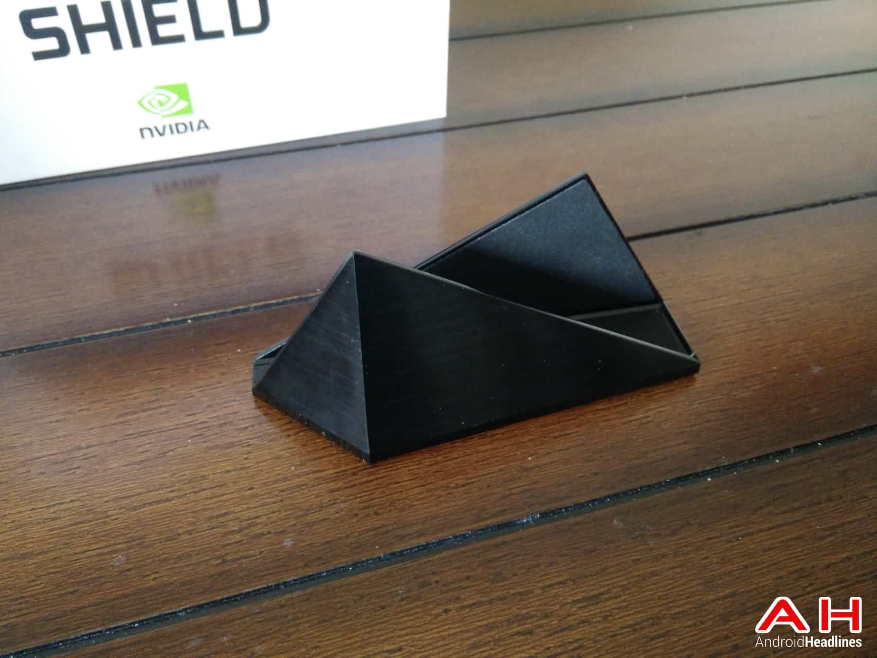 NVIDIA SHIELD AH 121